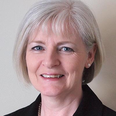 Teresa Moran